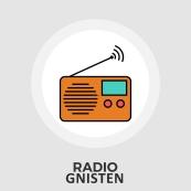 radio-gnisten-shutterstock_458108869
